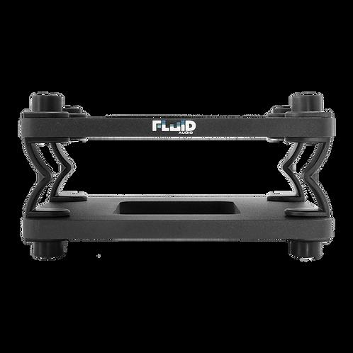 Fluid Audio DS8Desktop Stand
