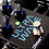 Thumbnail: Source Audio Ultrawave Multiband Guitar Processor