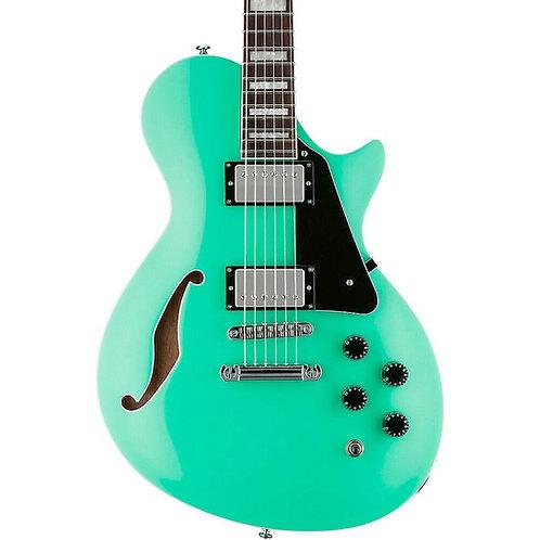 ESP / LTD Xtone PS-1 Sea Foam Green
