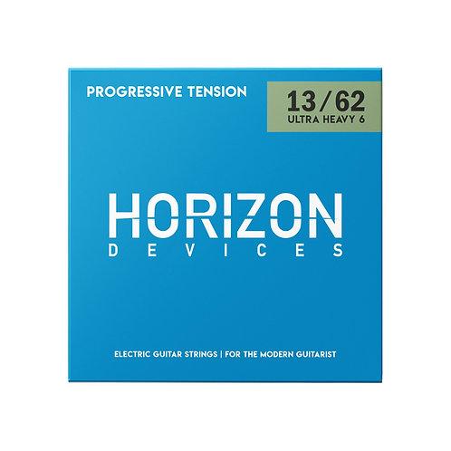 Horizon Devices Progressive Tension Ultra Heavy 6