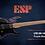 Thumbnail: ESP / LTD SN-1000 HT, Purple Blast
