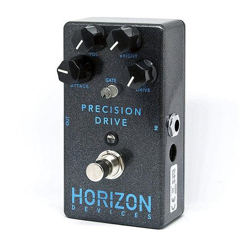 Horizon Device Precision Drive