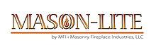 Mason Lite Partner