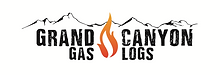 Grand Canyon Gas Logs Partner