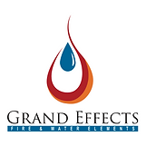 Grand Effects Partner