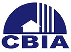 CIBA Logo