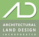 Architectural Land Design Partner