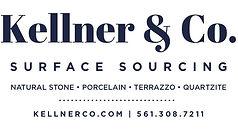 Kellner & Co. Partner