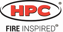 HPC Partner