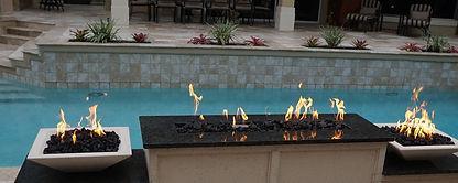 Custom Fireplaces and Mantels Southwest Florida
