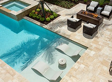 16987 Cortile Dr - Pool Detail .jpg