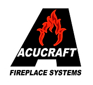 Acucraft Fireplace Systems Partner