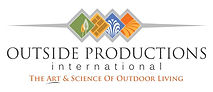 Outside Productions International Partner