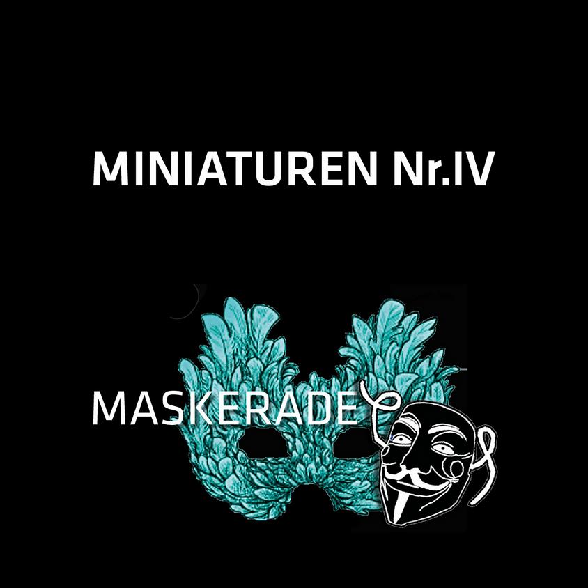 Miniaturen IV