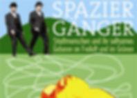 spazierG1.jpg
