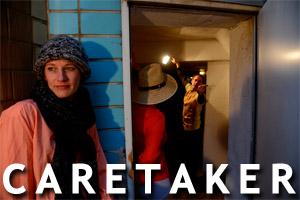 Caretaker_1
