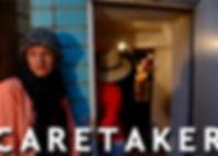 Caretaker_1.jpg