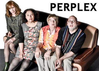 perplex.jpg