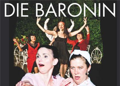 baronin_neu.jpg