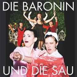 baronin_neu