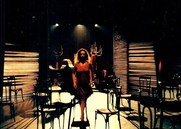 57 Lulu Foto 12.jpg
