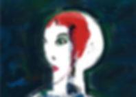 www_poster.jpg