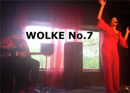 wolke72.jpg