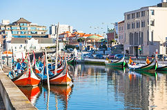 jacinto boats.jpg