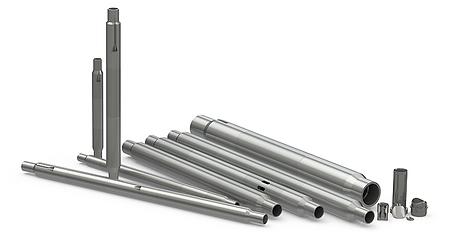 image-prod-tubing-retrievable-valves.png
