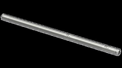 image-prod-civ-valves-injection-valves.p