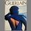 Thumbnail: GUERLAIN