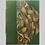 Thumbnail: ALMANACH DES LETTRES ET DES ARTS  (PAUL POIRET) MARTINE 1917