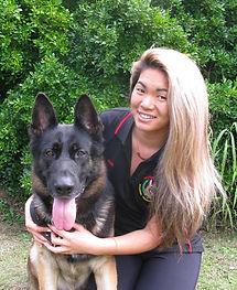 Suzie Egan - Senior Trainer