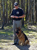 Training All Breeds - Live In, Private Lessons, Classes