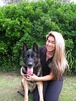 Enquire about a pre-training assessment to discuss your dogs individual training requirements
