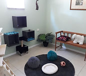Redgum Cattery - Luxury Accommodation