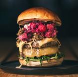 Compsite-Best-Burger%20-%20InstaRes_edit