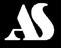 лого-сериков копия.png