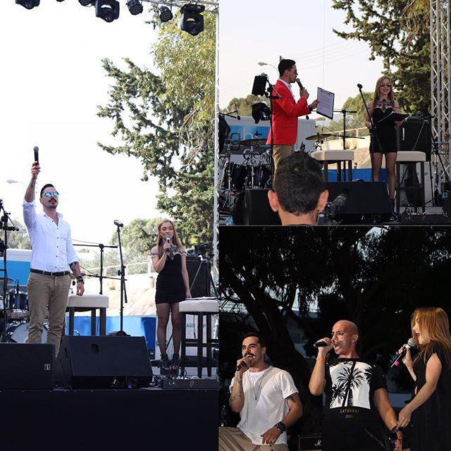 Средиземномайский рок фестиваль