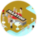 outdoor_party_icon-150x150.png