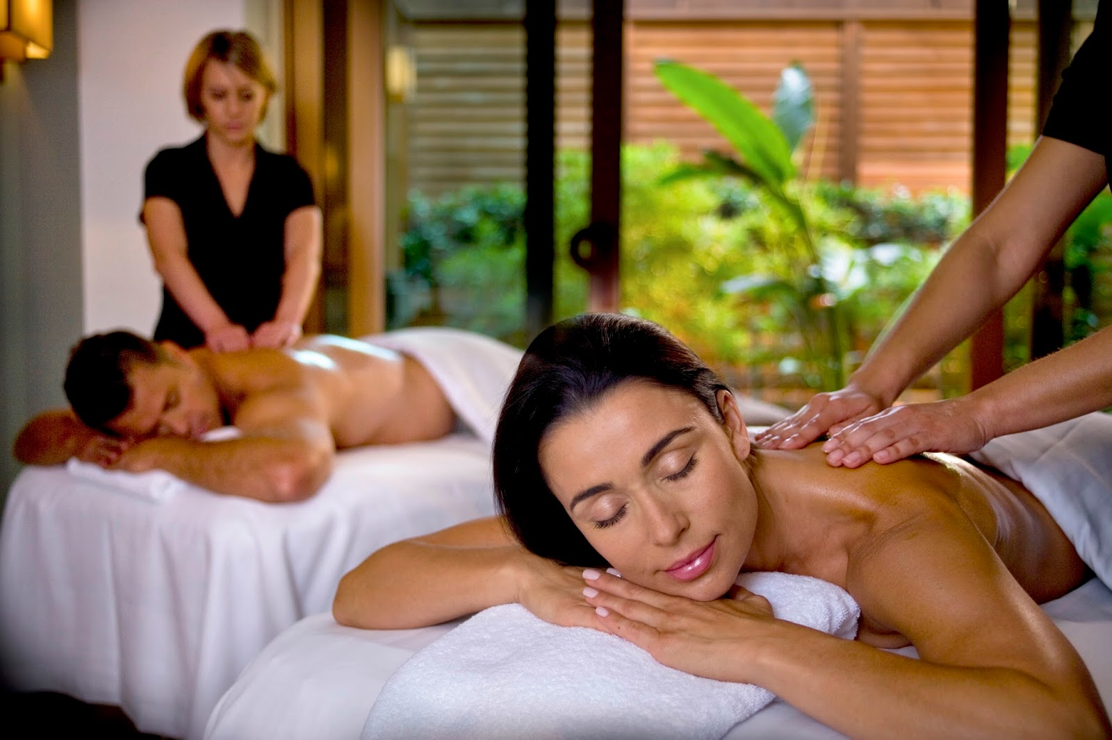 spa-massagem