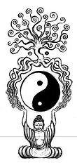 056ad6f059fb1e28145ca80b93dd39f7--buddha