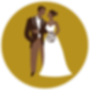 wedding_icon-150x150.png