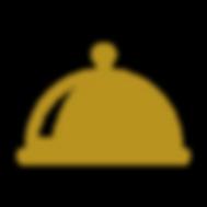 waitstaff_icon2-150x150.png