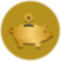 fundraiser_icon-150x150.png