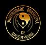 Universidade_Brasileira_de_Massoterapia_