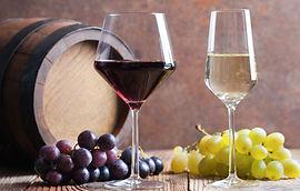Solutions_Beverages_Wine_F.jpg