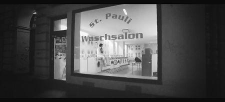 Werbeagentur Bottrop, Imagefilm