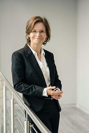 Rechtsanwalts_GmbH_Schwedtmann_Scholze.j