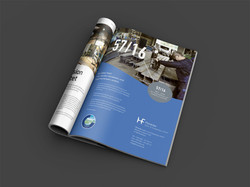 Flörecke Stahl- & Anlagenbau